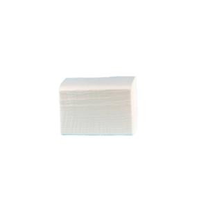 Papierfalthandtuch, 2-lagig, schlicht