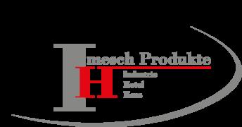 Logo Imesch Produkte