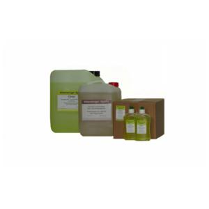 Abwaschmittel, parfümiert, Reinigung, Zitrone, Citron, Geschirrreinigung